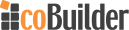 coBuilder Logo